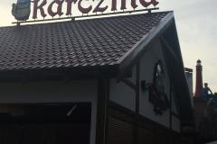 litery_przestrzenne_karczma2